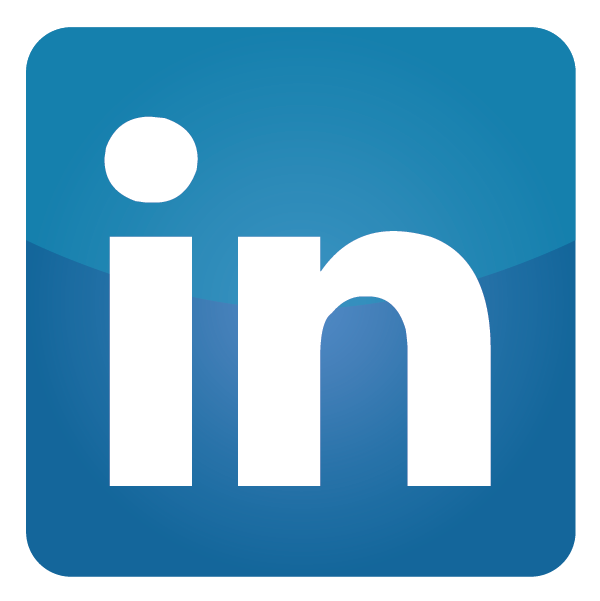 Connect to me on LinkedIn