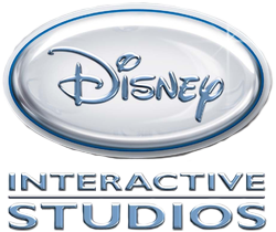 Disney_Interactive_Studios_Logo