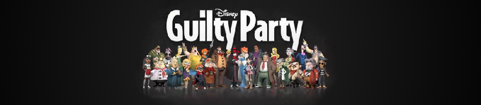 guilty-party1