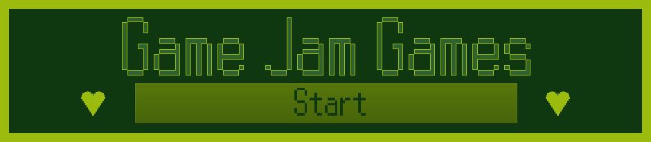 GameJams